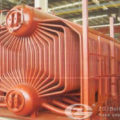 3A bi drum water tube boiler IMAGE NO-3A