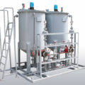 7 CHEMICAL DOSING SYSTEM IMAGE NO-7