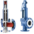 8 safety valve IMAGE NO-8